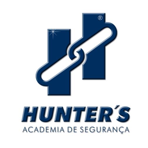 Hunter's Academia de Segurança e Estande de Tiros - Curitiba/PR