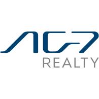 AG7 Realty - Curitiba/PR