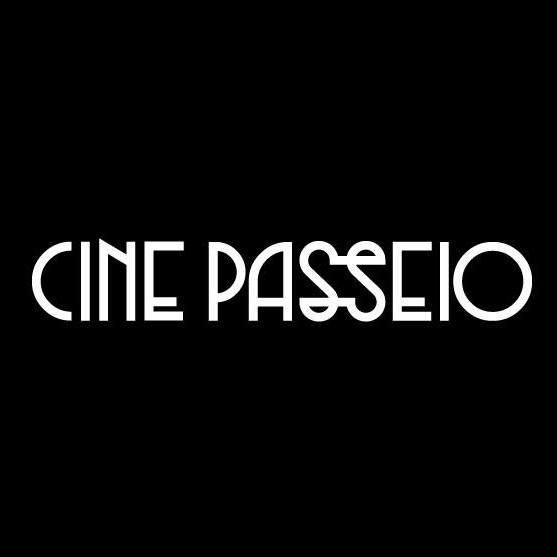 Cine Passeio - Curitiba/PR