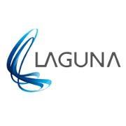Construtora Laguna - Curitiba/PR