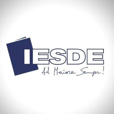 IESDE - Curitiba/PR