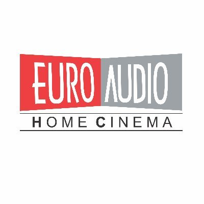 Euro Audio - Curitiba/PR