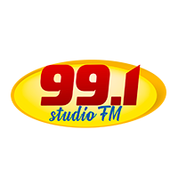 Rádio 99.1 Studio FM - Jaraguá do Sul/SC