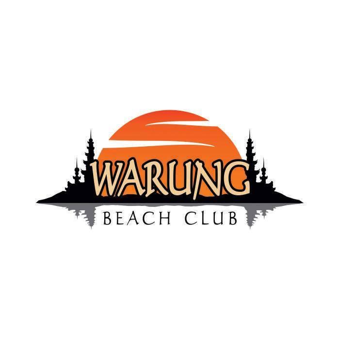 Warung Beach Club - Itajaí/SC