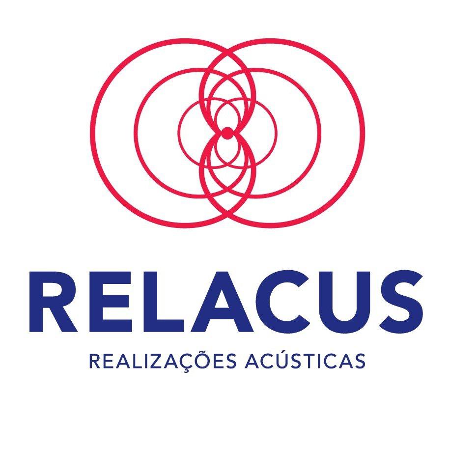RELACUS Realizações Acústicas